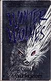 Winter Wolves, Earle Wescott, 0553279238