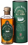 Sibona Grappa aged in Madeira Wood (1 x 0.5 l)