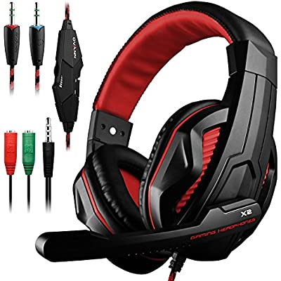 dland-gaming-headset-35mm-wired-bass