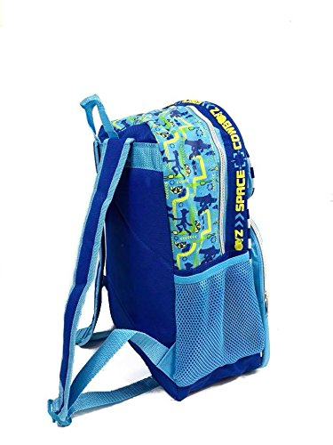 Amazon.com: Disney Toy Story Backpack 16