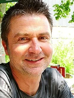 Ralf Hillmann