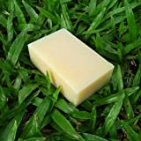 Natural-Herbal-Soap