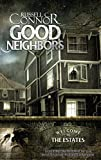 img - for Good Neighbors book / textbook / text book