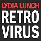 Retrovirus (Vinyl) [Importado]