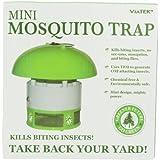 Viatek Products Mini Mosquito Trap