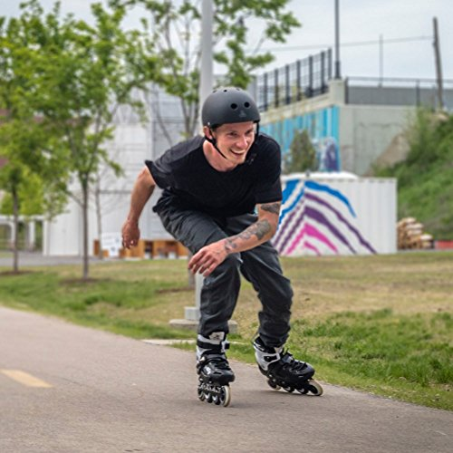 5th Element ST-80 Urban Inline Skates - 13.0 by 5th Element (Image #4)