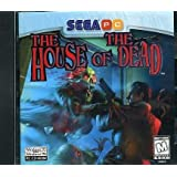 House of The Dead (輸入版)