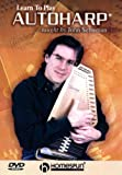 DVD-Learn To Play Autoharp