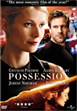Possession poster thumbnail