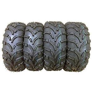 51220TZt5cL. SS300 - Shop Cheap Tires Santa Barbara Santa Barbara County