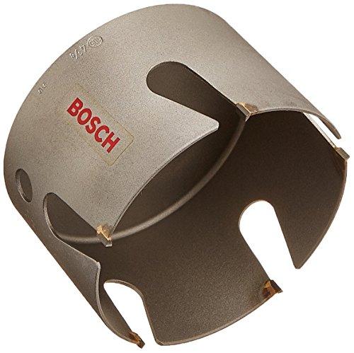 Bosch HTC412 4 1 MultiConstruction Hole