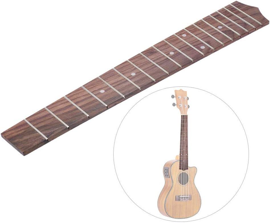 PassBeauty ukelele tenor de 26 pulgadas, guitarra hawaiana ...