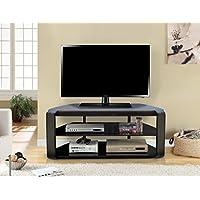Innovex TF355WVO Otis Fold N Snap N EZ 55 TV Stand