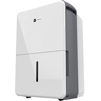 Vremi 1,500 Sq. Ft. Dehumidifier