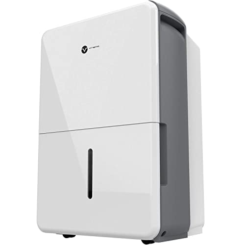 Vremi 70 Pint Energy Star Dehumidifier