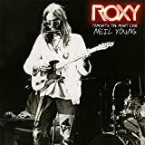 Roxy: Tonights The Night Live