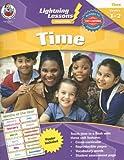 Time, Melissa Warner Hale, 0768239117