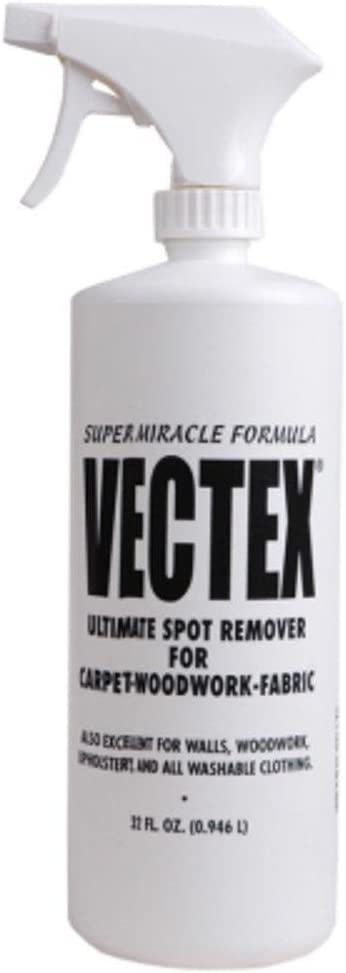 Vectex All Purpose Cleaner - 32 Ounces