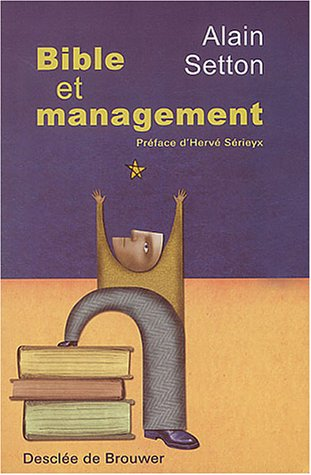 Bible et Management