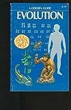 Evolution, Frank H. Rhodes, 0307243605