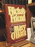 Flicka's Friend, Mary O'Hara, 0399127275