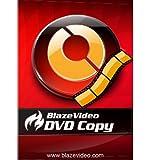 Best Dvd Clone Softwares - BlazeVideo DVD Copy [Download] Review
