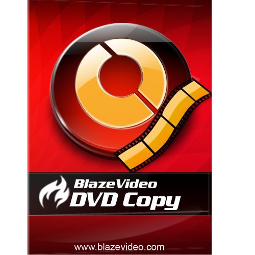 how to download dvd to computer