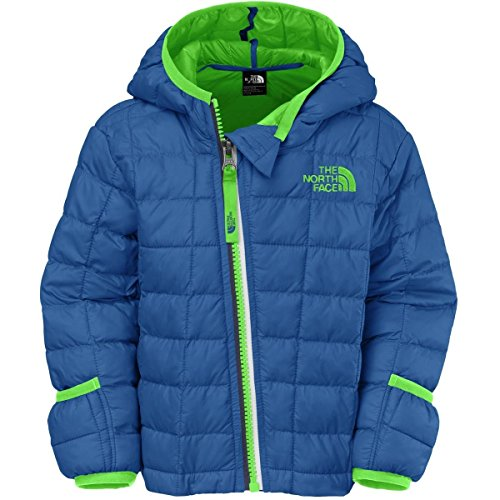 the-north-face-infants-thermoball-jacket-0-3-months
