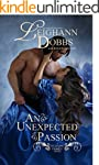 An Unexpected Passion (Unexpected Ser...