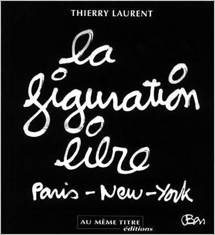 Livres gratuits La Figuration Libre, Paris - New-York pdf epub