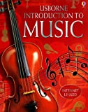 The Usborne Internet-linked Introduction to Music