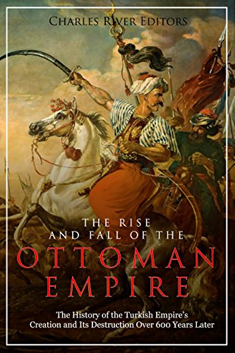 فیلم clash of empires the battle for asia