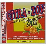 Best Citrazov CITRA ZOV Zov All Pre Spray Treatment