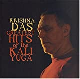 : Greatest Hits of the Kali Yuga