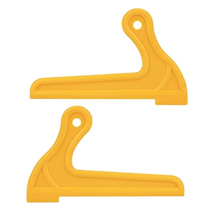 Push Sticks For Table Saw Woodworking Hand Safety Tool