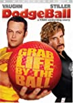 Dodgeball: A True Underdog Story (Wid...
