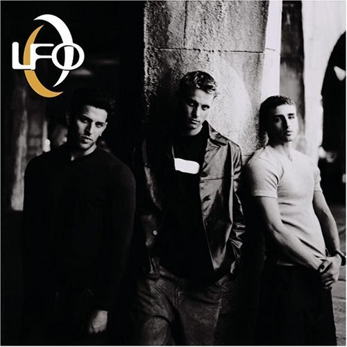 LFO - Gotta Get It Hits Teen Pop - Zortam Music