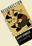 Resurrection, David Remnick, 067942377X