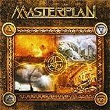 Masterplan by Masterplan (2012-01-17)