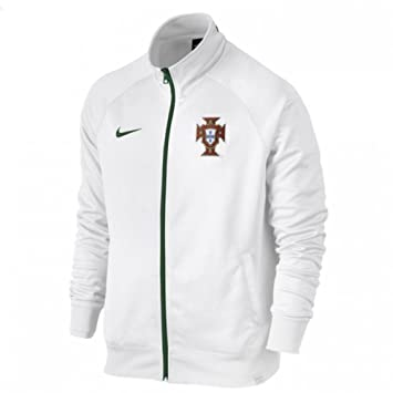 De Federación 20152016 Portuguesa Nike Core Fútbol Trainer wfaEqSgWn