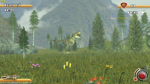 Deer Drive Legends - Nintendo Wii by Maximum Games (Image #3)