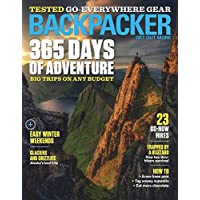Deals on DiscountMags Sale: 1-Yr Magazine Subscriptions from $4.00
