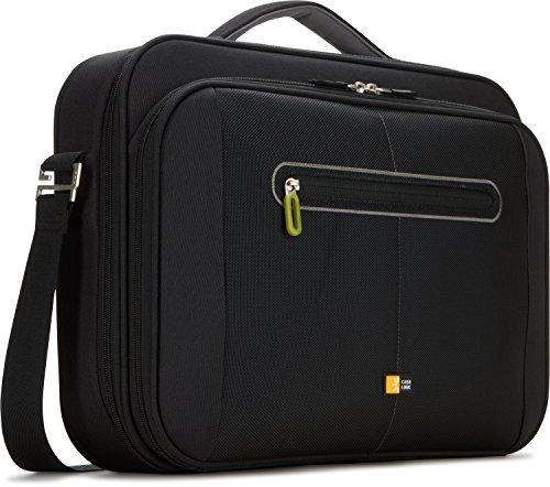 case-logic-pnc-216-16-inch-laptop-case-black