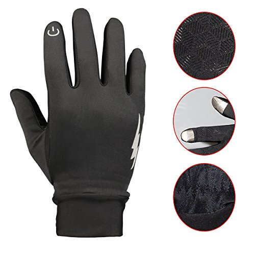 Review Winter Gloves – YooNow