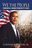 We the People, Clifford L. Jr. Sanders, 1441536787