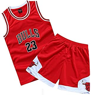 jpevnp Amazon.com: Nike Jordan Boys Youth Classic Mesh Jersey Shirt