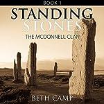 Standing Stones | Beth Camp