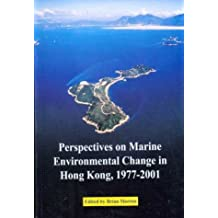 Perspectives On Marine Environmental Cha