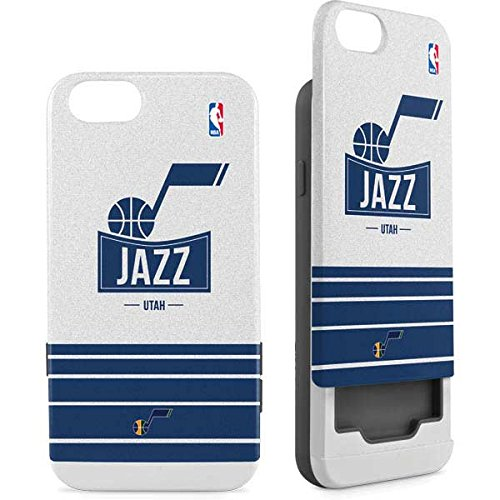 iphone 6 case jazz