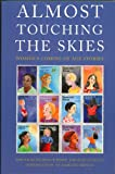 Almost Touching the Skies, Florence Howe and Jean Casella, 1558612343